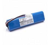 Philips FC8772, FC8776 14,8V 2600mAh L-ION(800117443)