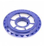 Papildomas po variklio filtras Dyson DC41, DC41i, DC41 Animal 920769-02 (800117022)