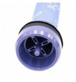 Iš anksto variklio filtras Dyson kaip 923413-01 (888100819)
