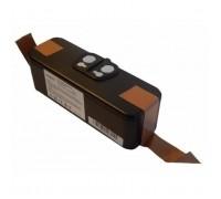 AKUMULIATORIUS  IROBOT I-ROBOT ROOMBA 780 80501 R3 R-3 APS 500 APS500 4500MAH (TR25608)