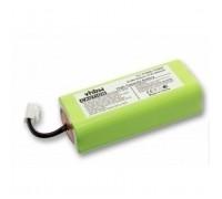 Philips FC8800, FC8802 800mAh 14,4V NiMH(800106195)