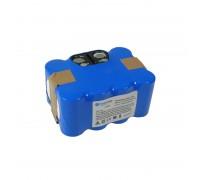 AKKU  14,4V 3000MAH  ROBOTS JNB-XR210 JNB-XR210B JNB-XR210C (EP439)