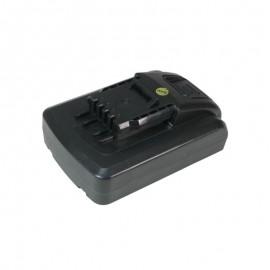 16V LI-ION 1500MAH WORX WX152.2 WX152.3 ERSETZT WA3527 WA3539 (TR125517)