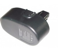 BLACK & DECKER A9282 PS145  18V 3300mAh NI-MH (800104540)