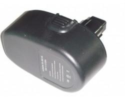 BLACK & DECKER A9282 PS145  18V 3300mAh NI-MH (800104540)