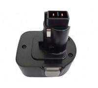 Black & Decker PS130  12V, NI-MH, 2000mAh (800109145)