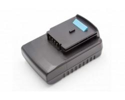 Black & Decker  A1518L 18V, Li-Ion, 2000mAh (800107130)