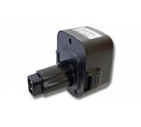 Black & Decker PS130  12V, NI-MH, 2000mAh (800102926)