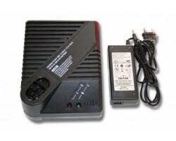 Bosch kroviklis NiCd, NiMH akumuliatoriams 7,2-24V (800104903)
