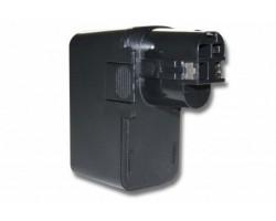 Bosch ABS 96 M-2  9,6V, NI-MH, 3300mAh (800104545)