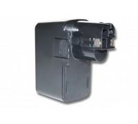 Bosch ABS 96 M-2  9,6V, NI-MH, 2100mAh (8001045444)