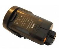 Bosch PMF 10.8 LI  10.8V/Li-Ion/2000mAh (800105976)