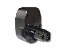 Black & Decker  PS140A 14.4V, Ni-MH, 2000mAh (800105943)