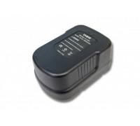 Black & Decker BDG14 14.4V, NI-MH, 3300mAh (800107392)
