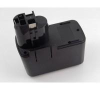 Bosch 3300K  12V, NI-MH, 1500mAh (800114688)