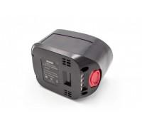 Bosch PSR 14.4 LI  14.4V, Li-Ion, 4000mAh (800115514)