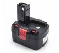 Bosch 13614  1500mAh  NI-MH 14,4V (800102931)