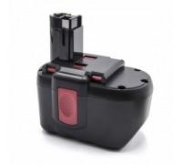 Bosch 11524  24V NI-MH, 2000mAh (800114126)
