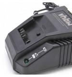 Bosch 14,4V-18V Li-Ion akumuliatoriams (800106305)