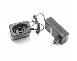 Bosch 2 607 225 184 AL2404 NiCd, NiMH akumuliatoriams 7,2-24V (800118188)