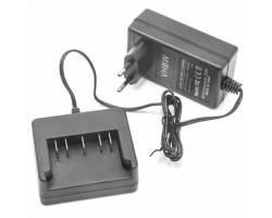 Bosch 10V-Li-Ion GSR 1080-2 LI akumuliatoriams (800118189)