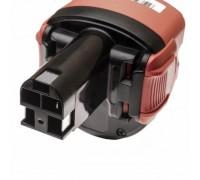 Bosch GSR 9.6-2 9,6V, NI-MH, 3300mAh (800111969)