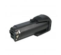 Bosch 3,6V 2000MAH LI-ION BOSCH PS10 SPS10 SPS10-2 (800105044)