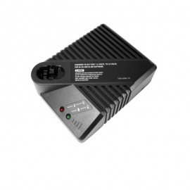 Bosch kroviklis NiCd, NiMH akumuliatoriams 7,2-24V (TR96295)