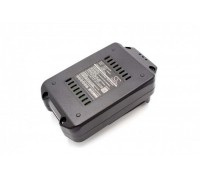 Meister Craft MAS 144  14.4V, Li-Ion, 1500mAh(800115984)
