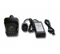 Baterija + kroviklis Dewalt DC9180 18V 4000mAh LI-ION (800105157)