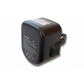 Dewalt DC9071  12V 2000mAh NI-MH (VHBW800102926)