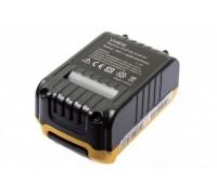 DEWALT DCD740 20V 4000mAh Li-Ion (800107791)