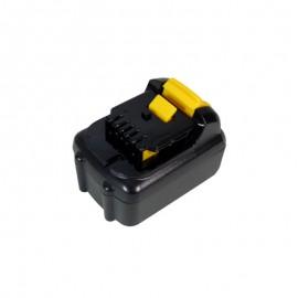 Dewalt DCB120 10,8V 3000mAh Li-Ion (TR109350)
