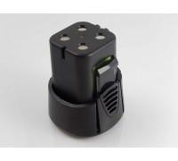 Dremel 7300-N/8, MiniMite 4.8V, NI-MH, 1500mAh (800113734)