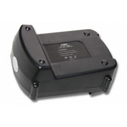 LI-ION  18V 1500MAH  EINHELL RT-CD18/1 LI (VHBW800104894)