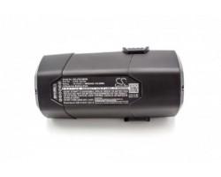 Lux-Tools A-KS-18li/25  18V, Li-Ion, 3000mAh (800115981)