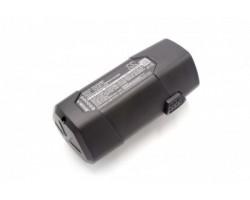 Lux-Tools A-KS-18li/25  18V, Li-Ion, 5000mAh (800115982)