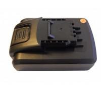 16V LI-ION 2000MAH WORX WX152.2 WX152.3 ERSETZT WA3527 WA3539 (800108771)