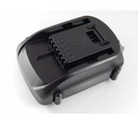 18V LI-ION 2500MAH WORX WG151 WG151E WU287 WU381 WX163 (800113501)