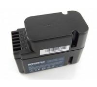 28V 2500MAH LI-ION WORX LANDROID WG798 WG755 WG790 WG794 (800113626)