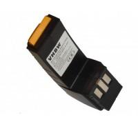 Festool BP12C 12V, NI-MH, 3000mAh (800104435)