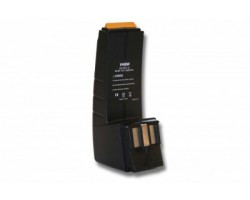 Festool CCD12 12V, NI-MH, 3300mAh (800104516)