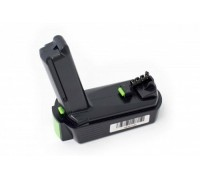Festool BP-XS, CXS  10.8V, Li-Ion, 1500mAh (800109677)