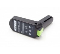 Festool BP-XS, CXS  10.8V, Li-Ion, 2500mAh (800110745)