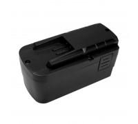 Festool C12  12V, NI-MH, 2000mAh (800113986)