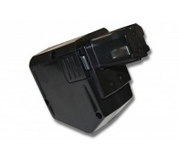 Hilti SFB105  12V, NI-MH, 3000mAh (800105671)