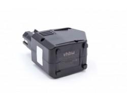 Hilti SFB105  12V, NI-MH, 2100mAh (800112977)