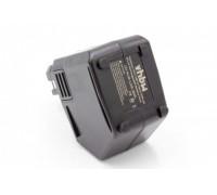 Hilti SFB105  12V, NI-CD, 1500mAh (800114976)