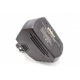 Hilti SFB180, SFB185  18V, NI-MH, 2200mAh (TR)