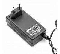 Hilti akumuliatorių kroviklis 7.2V-24V (800118190)